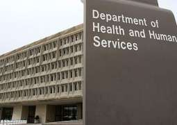 US Launches Half-Billion Dollar Study of Long-Term Effects of COVID-19 - Health Dept.