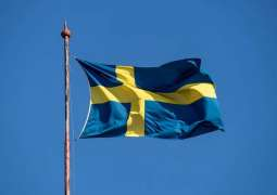 Swedish Court Sentences Man to 3 Years in Prison for Industrial Espionage for Russia