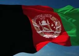 Taliban Kill Former Afghan Air Force Officer Despite Promised Amnesty - Source