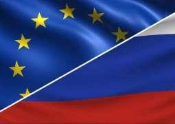 EU Should Resist Russian, Chinese Efforts to Weaken Global Democracy - Parliament