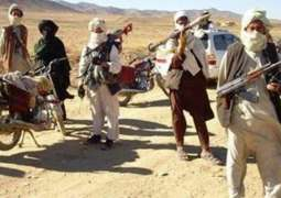 Taliban Bans Women From Entering Ministry of Women Affairs - Employee