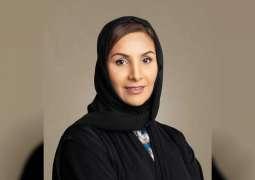 """"""" معا """" تستعرض جهودها لإيجاد حلول مبتكرة للأولويات الاجتماعية في أبوظبي"""