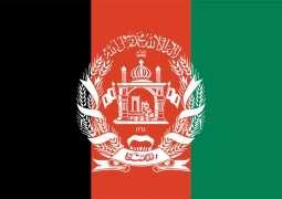 Black Market Business for Foreign Visas Skyrockets in Afghanistan - Reports