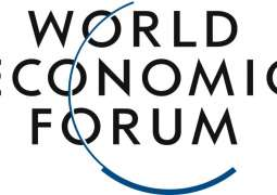 World Economic Forum 2022 to Be Held in Davos From January 17 to 21 - Organizers