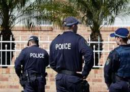 Australian Police Arrest 4 People for Violating COVID-19 Rules at Funerals - Reports