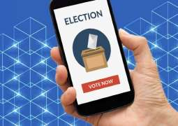 Online Voting System in Moscow Experiences Small-Scale DDoS Attacks - Observer