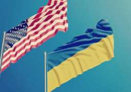 US Not Using Its Influence to Force Kiev to Implement Minsk Agreements - Kremlin