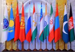 SCO Leaders Sign Dushanbe Declaration of Organization's 20th Anniversary