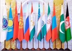 SCO Leaders Approve Iran's Accession to Organization as Permanent Member - Tehran