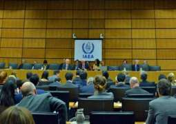 Moscow Calls on IAEA to Control Australia's Acquisition of Nuclear Technology Under AUKUS