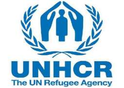 UN Refugee Agency Says Lacks Funding to Counter COVID-19 Impact