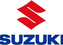 Suzuki Pakistan Celebrates The Success Of My Suzuki My Story Season 2