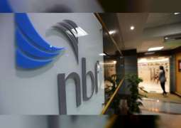 NBF launches electronic trading platform