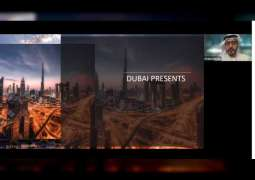 Dubai Tourism provides platform for stakeholders to get key insights into EXPO 2020