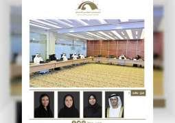 لجنة بالوطني الاتحادي تناقش سياسة وزارة الثقافة والشباب مع ممثلي المؤسسات الإعلامية