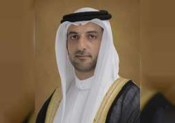 Sultan bin Ahmed hails historic pact to meet Sharjah's Energy needs