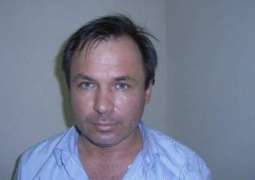 Next Step in Yaroshenko Case May Include Moscow Transfer Request Under Convention - Lawyer