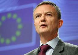 EU Commission Says Travelers Vaccinated With AstraZeneca Should Be Allowed to Enter US