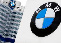 German Climate Activists Sue BMW, Mercedes for 'Torpedoing' CO2 Reduction Goals