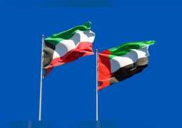 UAE, Kuwait strengthen space cooperation