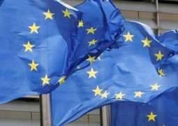 EU Removes Moldova From List for COVID Travel Restrictions Cancellation