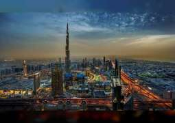 Dubai Tourism welcomes continued support of global hospitality partners