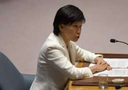 All Nuclear Powers Will Have to Join Arms Control Talks One Day - UN Disarmament Chief