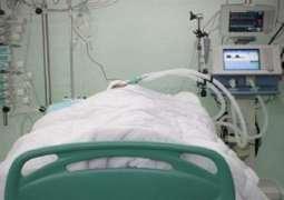 شاب کویتی یقتل شقیقتہ داخل العنایة المرکزة