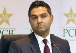 PCB CEO Wasim Khan resigns from post