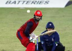 Nawaz, Haider and Shadab guide Northern to victory