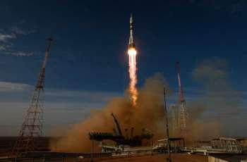 Russian Gov't Allocates $60Mln to Produce Soyuz Spacecraft for Tourist Flights