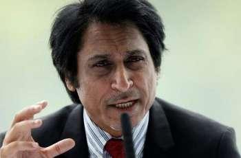 'New Zealand will hear us at ICC,' Ramiz Raja reacts after Kiwish cancelled Pakistan tour