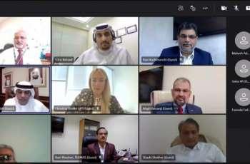 Third Dubai Customs Consultative Council 2021