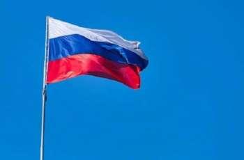 Pentagon Warns Europe of Russia Posing Bigger Security Threat Than China