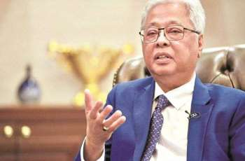 Malaysian Prime Minister Fears New AUKUS Security Pact to Trigger Nuclear Race