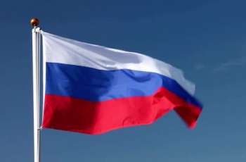 Russian Election Commission Says Can Refute Reports About Alleged Voter Suppression