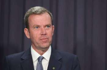 Australia Trade Minister Looks Forward to Meeting With French Colleagues Amid Sub Deal Row