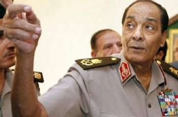 وفاة المشیر طنطاوي عمل ملحقا عسکریا لمصر فی باکستان