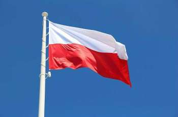 Polish Constitutional Tribunal to Consider Supremacy of National Constitution Over EU Law