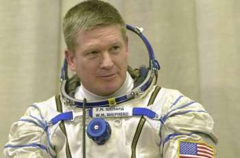 NASA Made No Effort to Learn From New Features in Russian Spacesuits - Ex-US Official