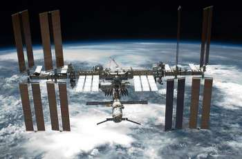 NASA Needs to Re-Establish 'Core Relationship' With Russia - Ex-Space Agency Official