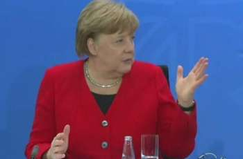 German Expert Expects Post-Merkel Governments to Lack Stability