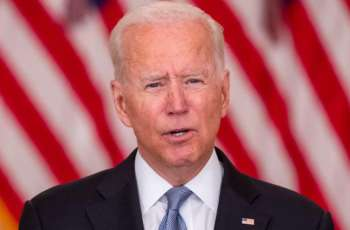 Biden Says 'Horrible' to See Officers on Horses Detain Haitians, Promises Consequences