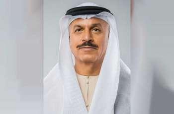 دبي الجنوب تنجز أكثر من 4 آلاف معاملة لدعم الدول المشاركة في إكسبو 2020