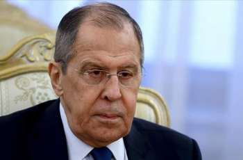 US Idea of Holding 'Summit for Democracy' Reminiscent of Cold War - Lavrov