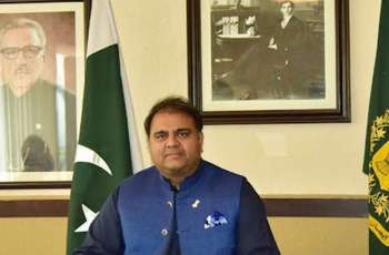 Fawad voices concerns over anti-Muslim policies of Indian Govt