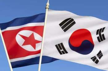 South Korea Hopes for Fast Resumption of Communication With North
