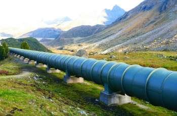Kiev's Sharp Reaction to Russia-Hungary Gas Contract Requires No Retaliation - Kremlin