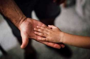 Chinese Government Plans to Fight Child Abuse in Educational Institutions