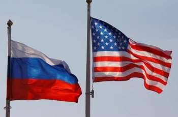 US Not Planning to Use Russian Military Bases in Central Asia - Ambassador to Kazakhstan
